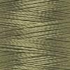 1177-grün
